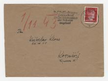 WWIICCC-0623ai.jpg