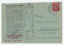 WWIICCC-0626ai.jpg