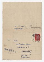 WWIICCC-0639i.jpg