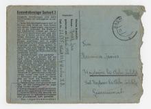 WWIICCC-0646.jpg