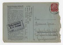 WWIICCC-0654.jpg