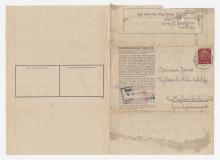 WWIICCC-0656i.jpg