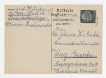 WWIICCC-0662i.jpg