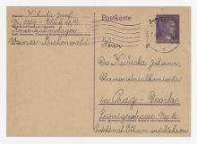 WWIICCC-0671i.jpg
