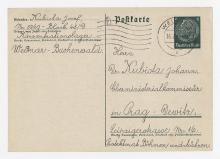 WWIICCC-0672i.jpg