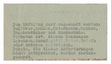 WWIICCC-0676iii.jpg