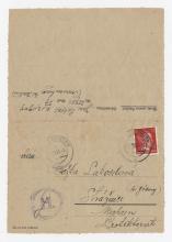 WWIICCC-0682i.jpg