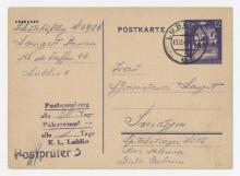 WWIICCC-0684i.jpg