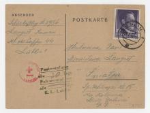 WWIICCC-0685i.jpg