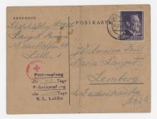 WWIICCC-0686i.jpg