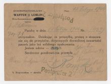 WWIICCC-0686ii.jpg