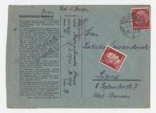 WWIICCC-0688i.jpg