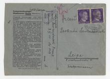 WWIICCC-0690i.jpg