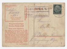 WWIICCC-0712i.jpg