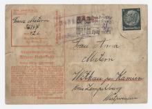 WWIICCC-0713i.jpg