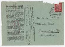 WWIICCC-0734ai.jpg