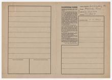 WWIICCC-0734bi.jpg