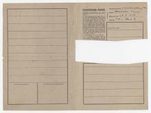 WWIICCC-0735i.jpg