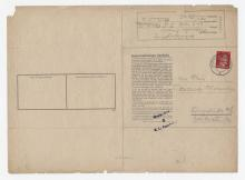 WWIICCC-0747i.jpg