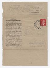 WWIICCC-0752i.jpg