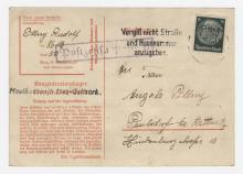 WWIICCC-0768i.jpg