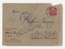 WWIICCC-0779a.jpg