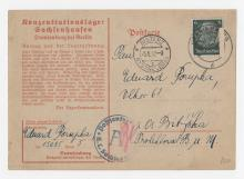 WWIICCC-0790i.jpg