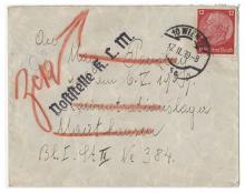WWIICCC-0793ai.jpg