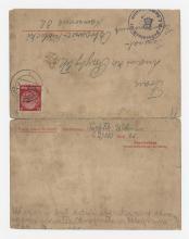 WWIICCC-0804i.jpg