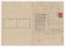WWIICCC-0809i.jpg