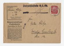 WWIICCC-0818a.jpg