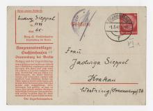 WWIICCC-0824i.jpg