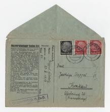 WWIICCC-0825a.jpg