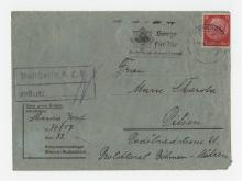 WWIICCC-0827i.jpg