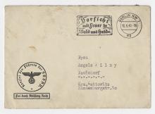 WWIICCC-0846ai.jpg
