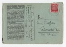 WWIICCC-0851ai.jpg