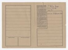 WWIICCC-0856i.jpg
