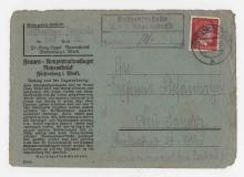WWIICCC-0860ai.jpg