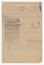 WWIICCC-0862i.jpg
