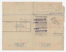 WWIICCC-0863i.jpg