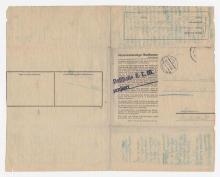 WWIICCC-0865i.jpg