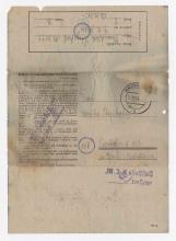 WWIICCC-0867i.jpg