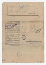 WWIICCC-0868i.jpg