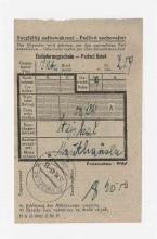 WWIICCC-0870fi.jpg
