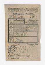 WWIICCC-0870gi.jpg