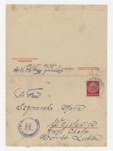 WWIICCC-0901i.jpg