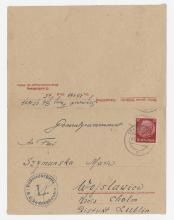 WWIICCC-0902i.jpg