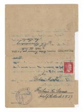 WWIICCC-0914i.jpg