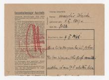 WWIICCC-0918i.jpg