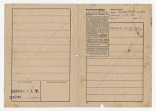WWIICCC-0937i.jpg